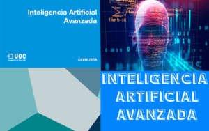 Libro Inteligencia Artificial Avanzada