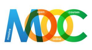 600 cursos online Programación Negocios y Ciencias
