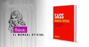 Sass Manual Oficial