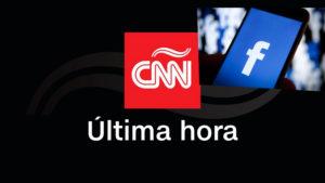 Evacuan Sede Facebook por amenaza de bomba