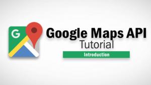 Como incrustar Google Maps en tu sitio web