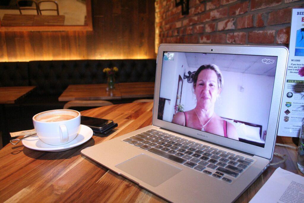 Alternativas a Skype