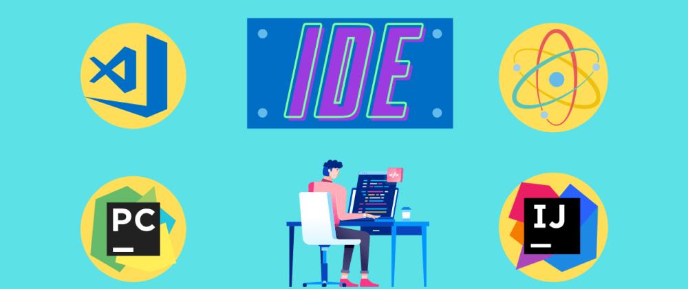 Los 5 mejores IDE para desarrollo web